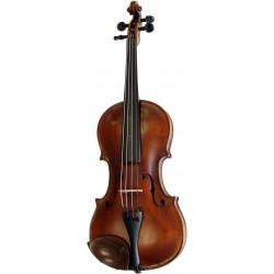 Das Saxophonbuch Band 2 (mit CD) für Tenorsaxophon (B),...