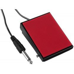 Rock Ballads (mit Online Audio) for tenor saxophone