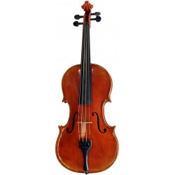 Hören lesen und spielen Band 1(&CD) Schule für...