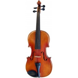 Die Jazzmethode Band 1 (&CD) für Saxophon (s/t) vom...
