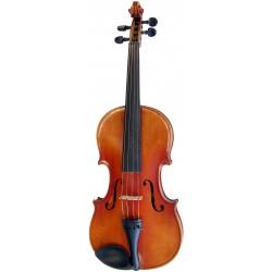 Die Jazzmethode Band 1 (mit CD) für Saxophon (s/t) vom...