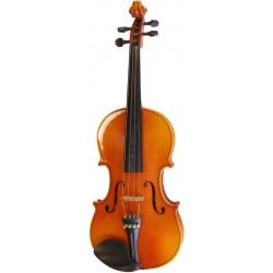 Das fröhliche Saxophon Die Einsteigerschule für...