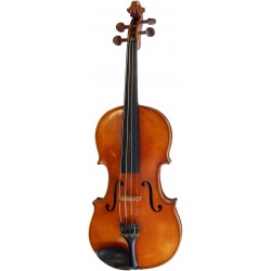 100 Hits für B- und Es-Instrumente: für 2 Instrumente...
