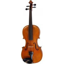 New Swing (mit CD): 8 Swing-Stücke für Altsaxophon mit...