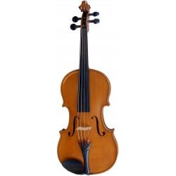 Modern Saxophone Styles (mit CD) Sounds of Today für...
