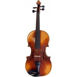Groovetrax vol.3 (mit CD) für Saxophon