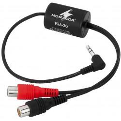 Classic Pop Ballads (mit Online Audio) für...
