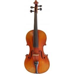 The Best of Charlie Parker (&CD): for alto saxophone...