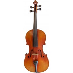 The Best of Charlie Parker (mit CD): for alto saxophone...