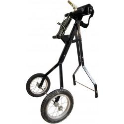 Charlie Parker Omnibook all bass clef instruments...