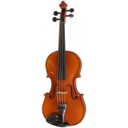 Stand alone for saxophone (&CD) für Alt-/Tenorsaxophon...