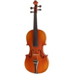 Gewa : Heinz F. Krause 4/4...