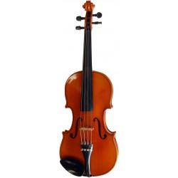 Play Guitar together vol.1 (mit CD) für 2-4 Gitarren...