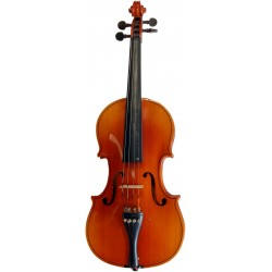 BSX : Guitar Hanger Black -...