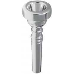 Rock Piano Band 2 (mit CD)  9065