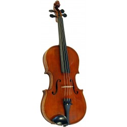 Latin Percussion : 3-Ton...