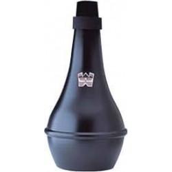 Sonor : B-Line MB 1410 CW -...