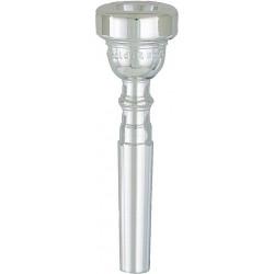 Blues Piano Band 1 (mit Online Audio): für Klavier...