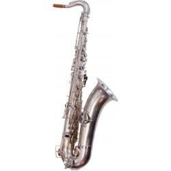 Modern Bar Piano (&CD)