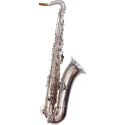 Modern Bar Piano (mit CD)