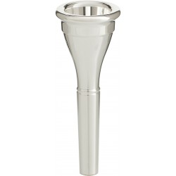 Die Jazzmethode (&CD) für Klavier