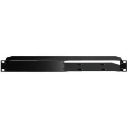 Der neue Jazz Parnass Band 1: Studien und Stücke für...