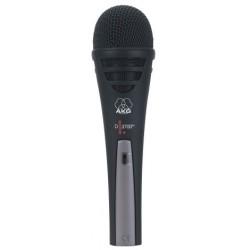 Gewa : Instrumenti Liuteria...
