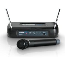 Schmidt : Waldhorn Solist 173