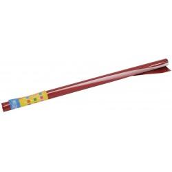 Bach : Flügelhorn 342 8C