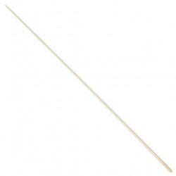 Hering : Golden Blues C