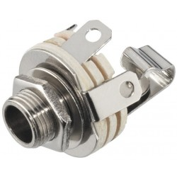 Vic Firth : PP Signature Kenny Aronoff