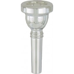 Rock & Pop Piano Basics (&CD) (dt)