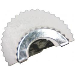 Bespeco : VM 12 Volumen-Pedal