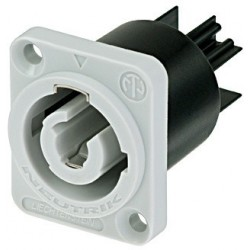 Schmidt : Waldhorn Solist 170