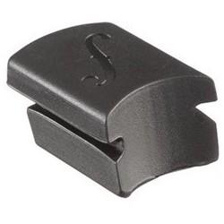"""Ufip : Primo Series Standard 20"""" - Vorführmodell"""