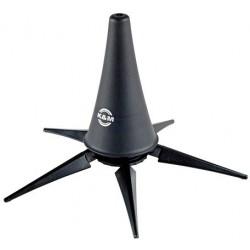 Sonor : Hardware Set HS400
