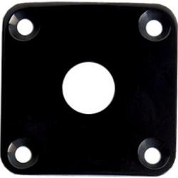 Schmidt : Trompete Solist 165