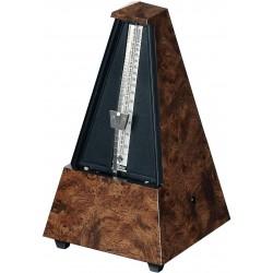 Optima : No.6 Special Silver Carbon medium NO6.SCMT
