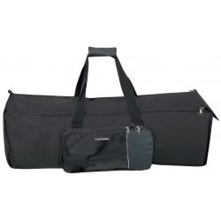 Optima : No.6 Special Silver Carbon high NO6.SCHT