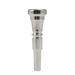 The Drop 2 Book (mit Online Audio) for piano