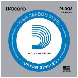Terré : Bambus 50 Djembe