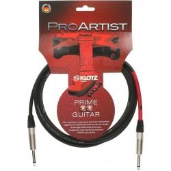 EBtech : Hum Eliminator