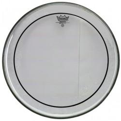 Monacor : SMC-1