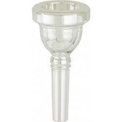 Song-Playing - Patterns for Piano (&CD) für Klavier