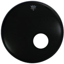 Karl Schiller : Venus 25/32 rot - gebraucht