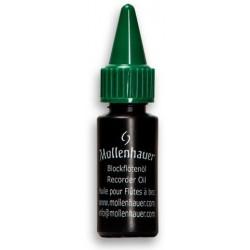 Das unglaubliche Pianobuch (&CD) ohne Noten: Im Nu mit...