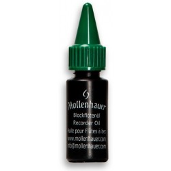Das unglaubliche Pianobuch (mit CD) ohne Noten: Im Nu...