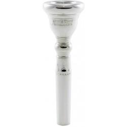 Jazz Piano (mit 2 CD's): für Klavier (dt)