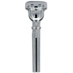 Sabian : XS 20 Concert Band...