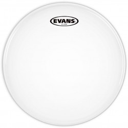Wittner : Violine...